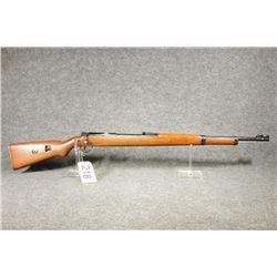 Pristine Mauser 22 Trainer