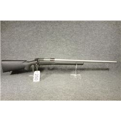 Winchester M70 Heavy Target Rifle
