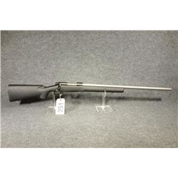 Winchester M70 Heavy Varminter