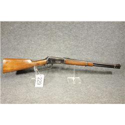 Winchester 94 Pre '64