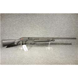 Winchester SXP Pump Gun