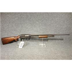 Winchester Model 12 20 Ga.