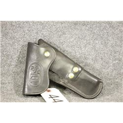 US Army Holster