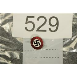 Nazionalsozialistische D.A.P. Pin