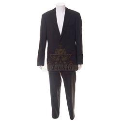 24 (TV) – Brian Hastings' (Mykelti Williamson) Suit - IV180