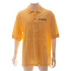 "50 First Dates – ""Callahan Institute"" Shirt - IV211"