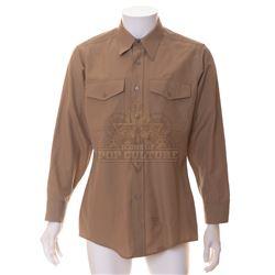 A Few Good Men – Col. Jessep's (Jack Nicholson) Shirt - IV285