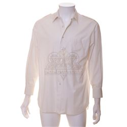 A Few Good Men – Lt. Sam Weinberg's (Kevin Pollak) Shirt - IV286