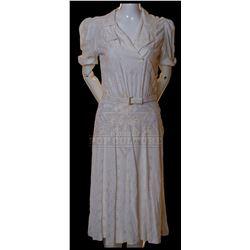 All the King's Men – Anne Stanton's (Kate Winslet) Dress - IV226