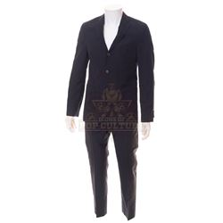 Blacklist, The (TV) – Tom Keen's (Ryan Eggold) Suit - IV228