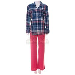 Bloodline (TV) - Belle Rayburn's Outfit (Katie Finneran) - IV127