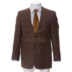Breaking Bad (TV) - Gustavo 'Gus' Fring's (Giancarlo Esposito) Outfit - IV138