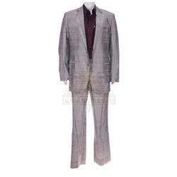 Breaking Bad (TV) - Leonel Salamanca's Outfit (Daniel Moncada) - IV254