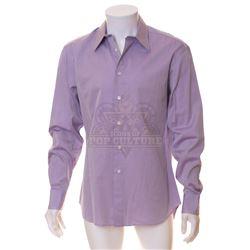 Fun with Dick and Jane - Dick Harper's (Jim Carrey) Shirt - IV266