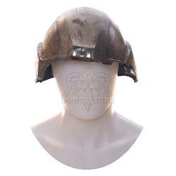 Ghosts of Mars – Miner Helmet - IV296