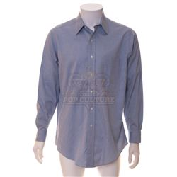 Head of State - Mays Gilliam's (Chris Rock) Shirt - IV141