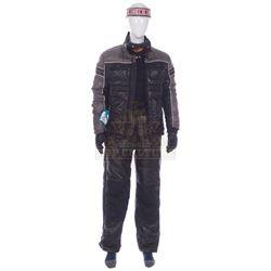 Hot Tub Time Machine – Lou's (Rob Corddry) Ski Suit -IV277