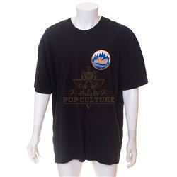 """Kevin Can Wait (TV) - Kevin Gable's (Kevin James) """"Mets"""" Shirt - IV194"""