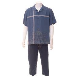 Modern Family – Manny Delgado's (Rico Rodriguez) Outfit - IV278