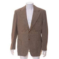 Seabiscuit - Charles Howard's (Jeff Bridges) Jacket - IV140