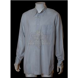 Seabiscuit - Charles Howard's Shirt (Jeff Bridges) - IV112