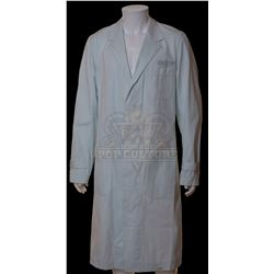 Spider-Man - Oscorp Lab Coat