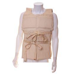 Titanic - Life Vest - IV200