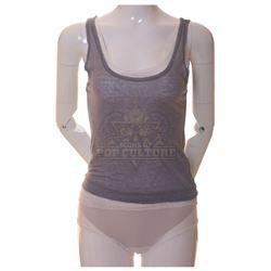Total Recall (2012) – Lori Quaid's (Kate Beckinsale) Outfit - IV293