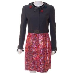 Ugly Betty (TV) - Betty's (America Ferrera) Outfit - IV186