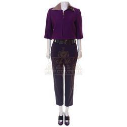 Ugly Betty (TV) – Betty Suarez's (America Ferrera) Outfit - IV183