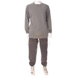 Wedding Ringer, The - Joe Namath's Outfit - IV270
