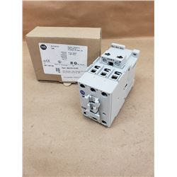 Allen-Bradley 100-C30E*00 Ser C Contactor