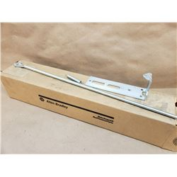 Allen-Bradley 1494V-RA4 Long Connection Rod