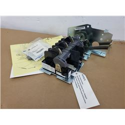 Allen-Bradley 1494V-DS30 Ser D Disconnect Switch