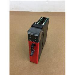Allen Bradley 1756-L62S B Guardlogix 5562S Processor Module