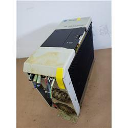 Allen-Bradley 1394-SJT10-E 9 Series Servo Controller