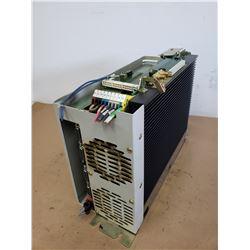 Allen-Bradley 1394-SJT05-E 9 Series Servo Controller