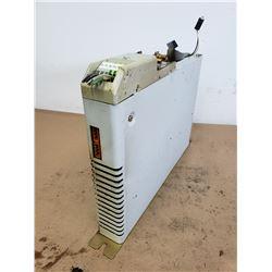 Allen-Bradley 1394-AM07 AC Servo Controller