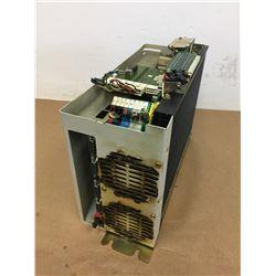 Allen Bradley 8520-S5 5KW System Module