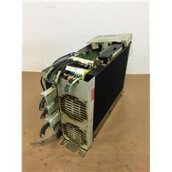 Allen Bradley 8520-1S5A-BAT 5KW SYSTEM MODULE