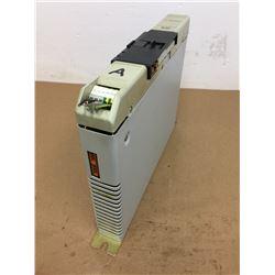 Allen Bradley 1394-AM04 AC SERVO CONTROLLER AXIS MODULE 3KW