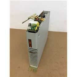 Allen Bradley 1394-AM03 AC SERVO CONTROLLER AXIS MODULE 2 KW