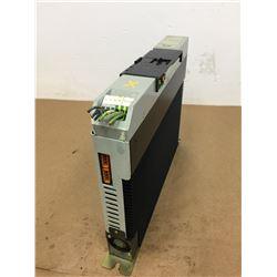 Allen Bradley 1394-AM07 AC SERVO CONTROLLER AXIS MODULE 5KW