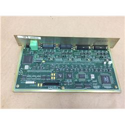 Allen Bradley 8520-SM4 Circuit Board
