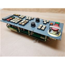 Allen-Bradley 8520-MTB2 Control Panel