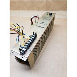 Allen-Bradley 8520-PS1A Power Supply
