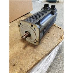 Reliance Electric 1326AB-B420E-21 Series C Servo Motor