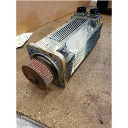 Reliance Electric 1326AB-B420E-21 Servo Motor