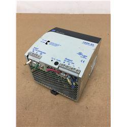 Allen Bradley 1606-XL240EP Power Supply