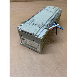 Allen-Bradley 1761-L32BWA MicroLogix 1000 PLC